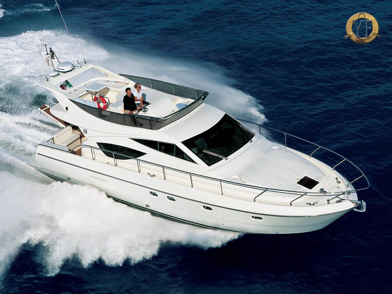 Ferretti Yacht Wallpapers Ferretti Yacht YachtForums