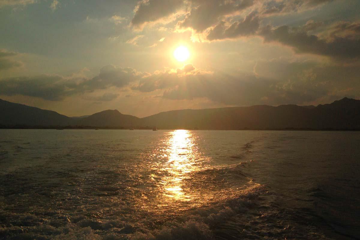 La Spezia Yachting Service - Manutenzione Rimessaggio Barche e Yacht