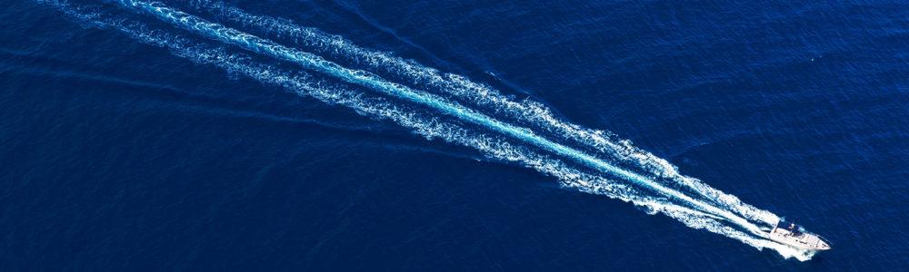 yacht-refit-management-deliveries