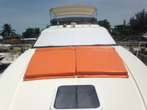 Yacht Rentals in Cancun private Luxury yacht charter in cancun sport fishing isla mujeres puerto morelos puerto aventuras cozumel fishing boat fishing charter fishing trip Caribbean fishing charte in cancun with flybridege bachelorette party long charter in the caribbean holbox charter snorkel trip luxury Azimut 68s feet with flybridgeYacht Rentals in Cancun private Luxury yacht charter in cancun sport fishing isla mujeres puerto morelos puerto aventuras cozumel fishing boat fishing charter fishing trip Caribbean fishing charte in cancun with flybridege bachelorette party long charter in the caribbean holbox charter snorkel trip luxury Sailboat for rent in Cancun Azimut 58 feet with flybridge