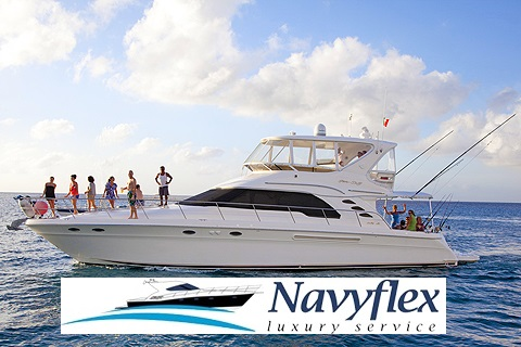 Yacht Rentals in Cancun private Luxury yacht charter in cancun sport fishing isla mujeres puerto morelos puerto aventuras cozumel fishing boat fishing charter fishing trip Caribbean fishing charte in cancun with flybridege bachelorette party long charter in the caribbean holbox charter snorkel trip luxury Azimut 68s feet with flybridgeYacht Rentals in Cancun private Luxury yacht charter in cancun sport fishing isla mujeres puerto morelos puerto aventuras cozumel fishing boat fishing charter fishing trip Caribbean fishing charte in cancun with flybridege bachelorette party long charter in the caribbean holbox charter snorkel trip luxury Yacht for rent in Puerto Aventuras Sea Ray 60 Feet