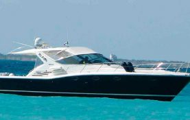 Yacht Rentals in Cancun luxury yacht for rent in cancun private charter luxury charter snorkel tour family vacation the most luxury yacht ro rent in the caribbean La frenesia