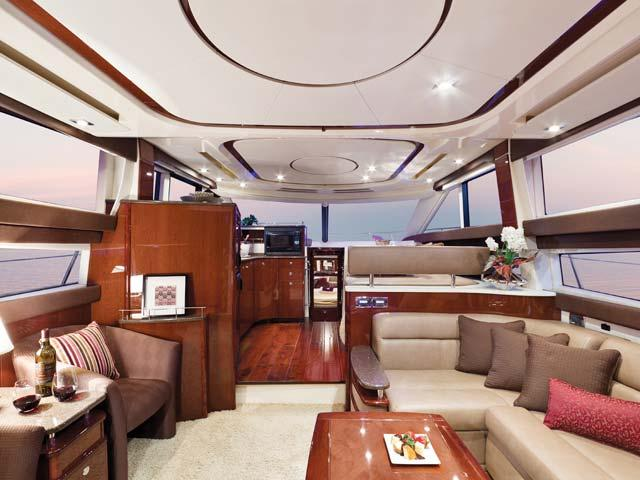 Meridian 441 Sedan YACHTS AND BOATS FOR SALE