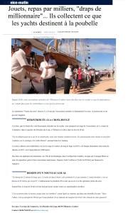 Jouets-repas-par-milliers-draps-de-millionnaire-Ils-collectent-ce-que-les-yachts