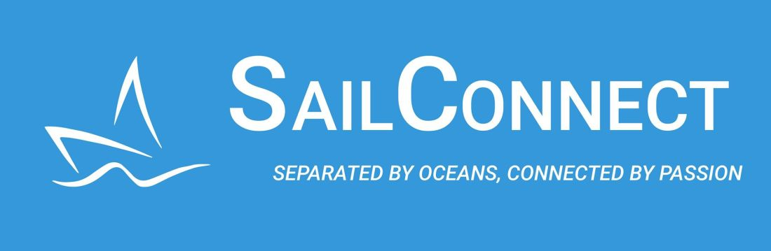 SailConnect