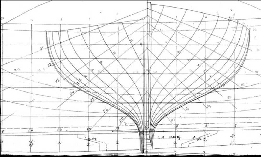medium resolution of hull1