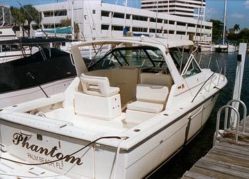 Boat Reviews By David Pascoe Boat Review By David Pascoe