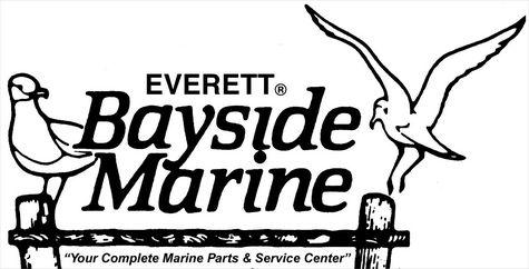 Everett Bayside Marine (Everett, WA)