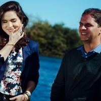Entrevista a Harold Cardenas por Yadira Escobar (+VÍDEO) #Cuba