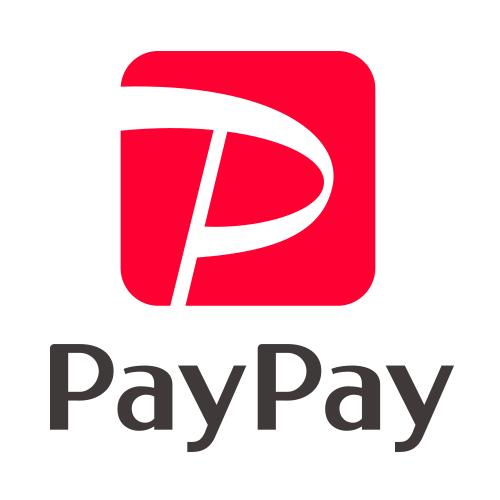 PayPay/やどまる美祢