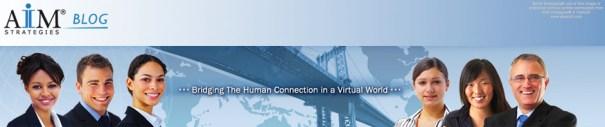 Intercultural Business Communication - Making Virtual Teams