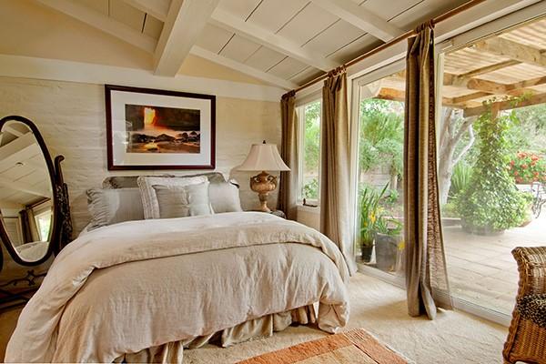 Ideas para conseguir dormitorios modernos