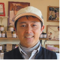 松嶋匡史先生