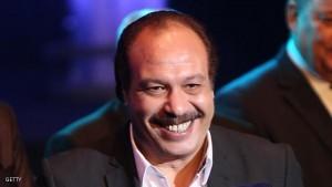 EGYPT-FILM-FESTIVAL