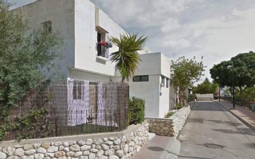 קוטג' למכירה בדרום תל אביב בשכונת ליבנה