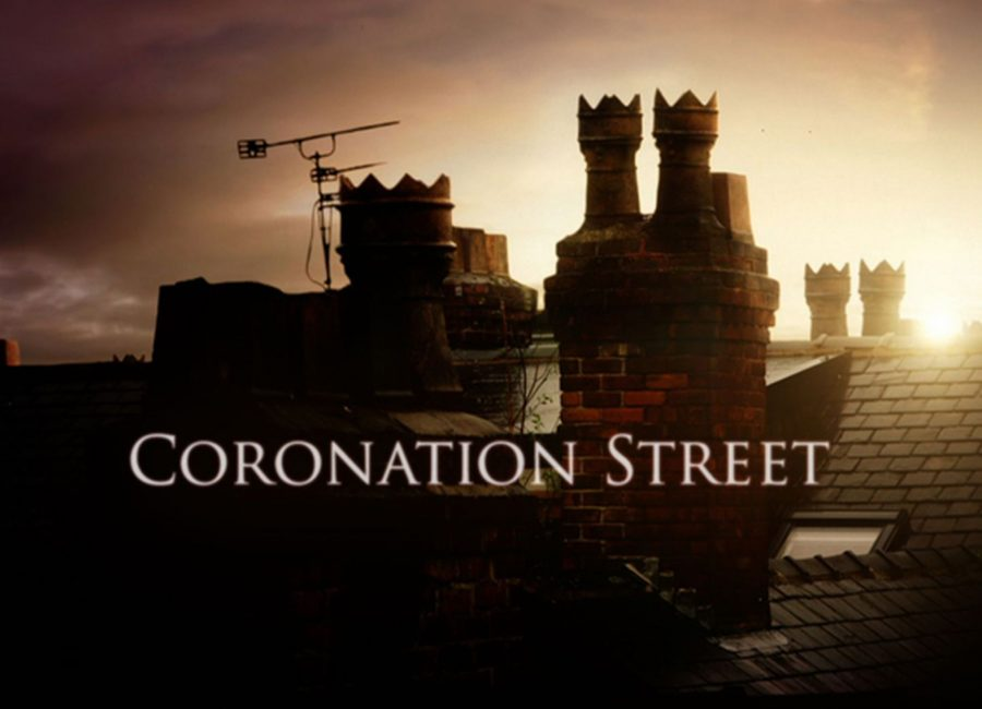 Topic-Coronation-Street-logo-676711