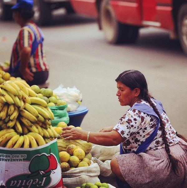 Banana_SantaCruz