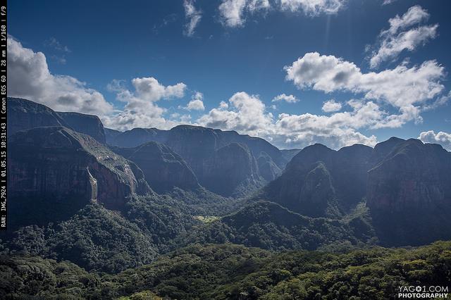 Lost world of Refugio de los volcanes_Bermejo_Samaipata_Bolivia_z