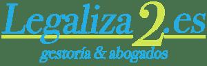 legaliza2.es - gestoria y abogados