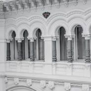 El Supremo admite la validez de la cláusula IRPH en un contrato de préstamo hipotecario