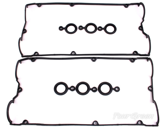 Valve Cover Gasket Set for Hyundai Santa Fe XG300 XG350