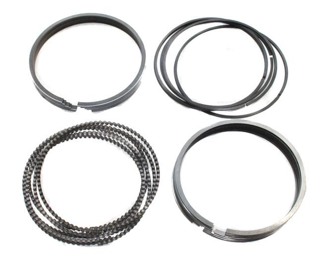 Engine Piston Ring for Hyundai Kia Santa Fe XG350 Sedona