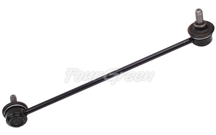 Stabilizer Link Front Right for Hyundai Kia Accent Rio