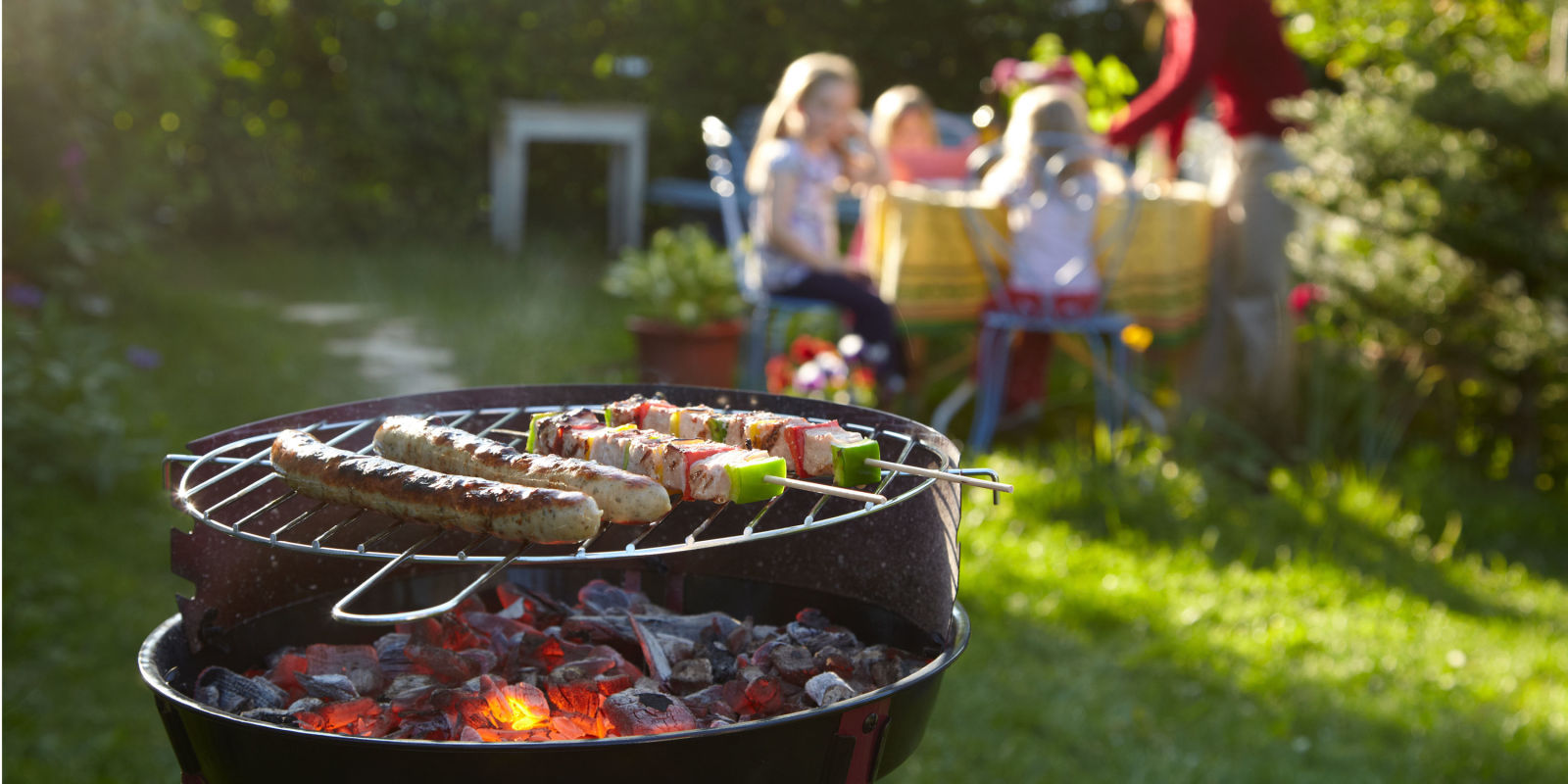 Summertime events  Yahire Furniture Hire Blog