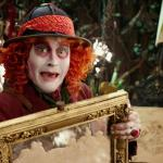 Alice In Wonderland: Through the looking Glass Tanks At The Box Office