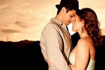 Anna & Pablo-Engagement-Pico-Canyon-19
