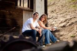 Anna & Pablo-Engagement-Pico-Canyon-3