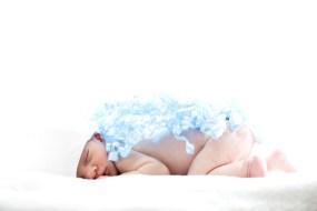 Eytan-March-27-2012-10