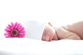 Eytan-March-27-2012-6
