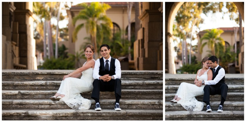 Anna-Pablo-wedding-Santa-Barbara-10