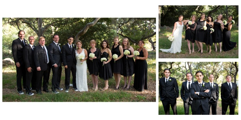 Anna-Pablo-wedding-Santa-Barbara-8