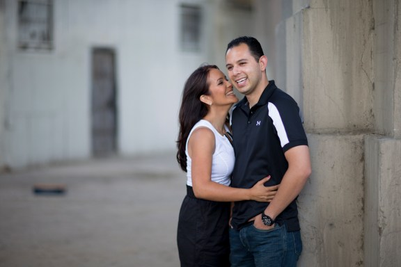 Alma-Gabriel-engagement-downtown-Los-Angeles-3