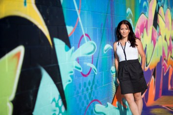 Alma-Gabriel-engagement-downtown-Los-Angeles-4