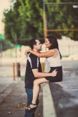 Alma-Gabriel-engagement-downtown-Los-Angeles-7