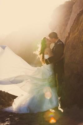 Paulina-Ryan-Malibu-wedding-photoshoot-2