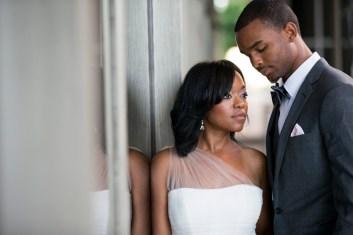 Los-Angeles-wedding-photography-Yair-Haim-11