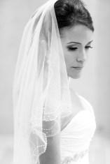 Los-Angeles-wedding-photography-Yair-Haim-12