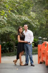Descanso-Gardens-engagement-pictures-pre-wedding-11