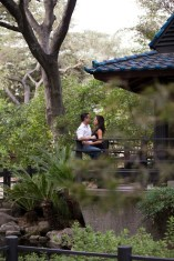 Descanso-Gardens-engagement-pictures-pre-wedding-12