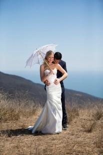 Malibu-wedding-photography-Rancho-Sol-del-Pacifico-11