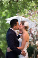 Malibu-wedding-photography-Rancho-Sol-del-Pacifico-15