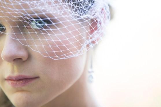 Malibu-wedding-photography-Rancho-Sol-del-Pacifico-19