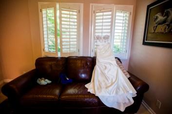 Malibu-wedding-photography-Rancho-Sol-del-Pacifico-22