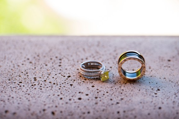 Malibu-wedding-photography-Rancho-Sol-del-Pacifico-3