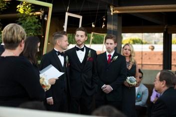 same-sex-wedding-los-angeles-11