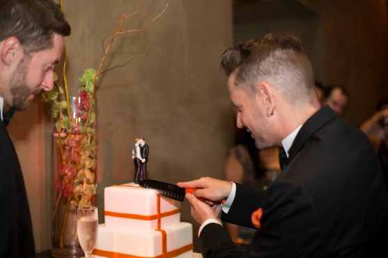 same-sex-wedding-los-angeles-17